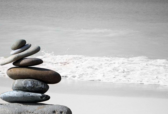 zen-stones-on-beach-1521700203Nc8 (1)