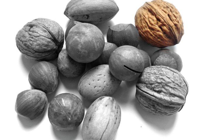 food-produce-brown-market-nut-christmas-554885-pxherecom